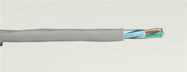 M9626010 BK001 detail