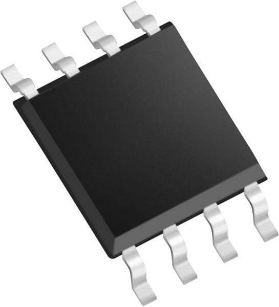 MCP9804T-E/MS