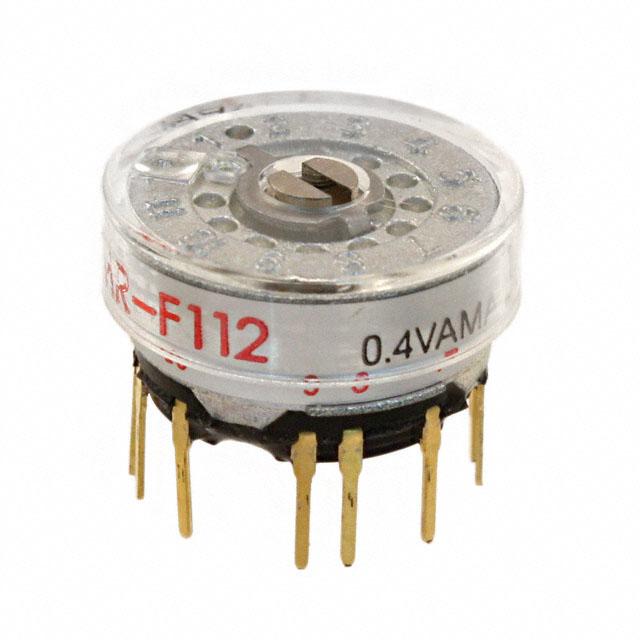 MRF112/328