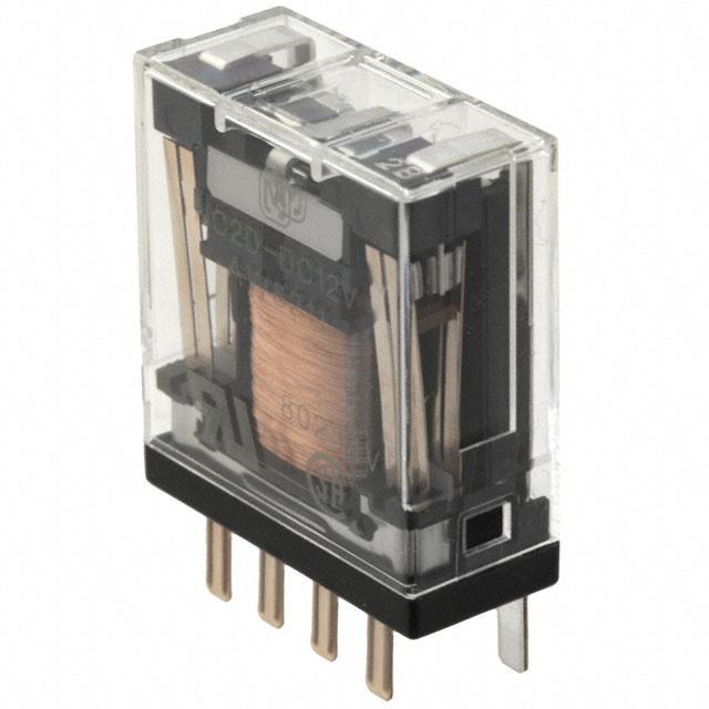 NC2D-AC100V