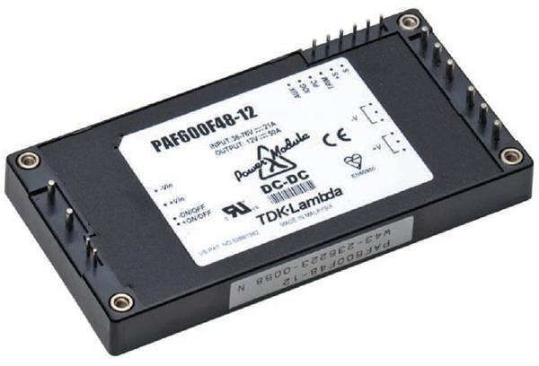 PAF600F280-24