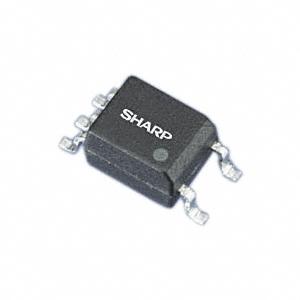 PC353T