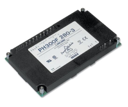 PH150F48-3