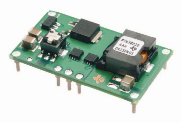 PTN78060WAH