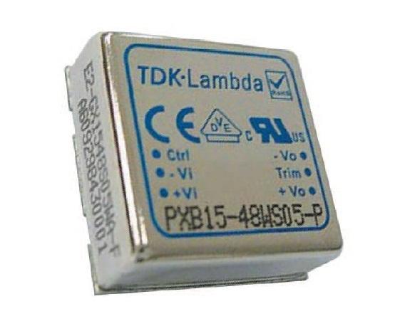 PXB15-24D05/N