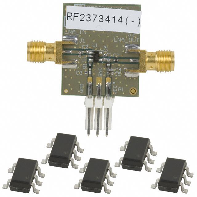 RF2373PCK-414