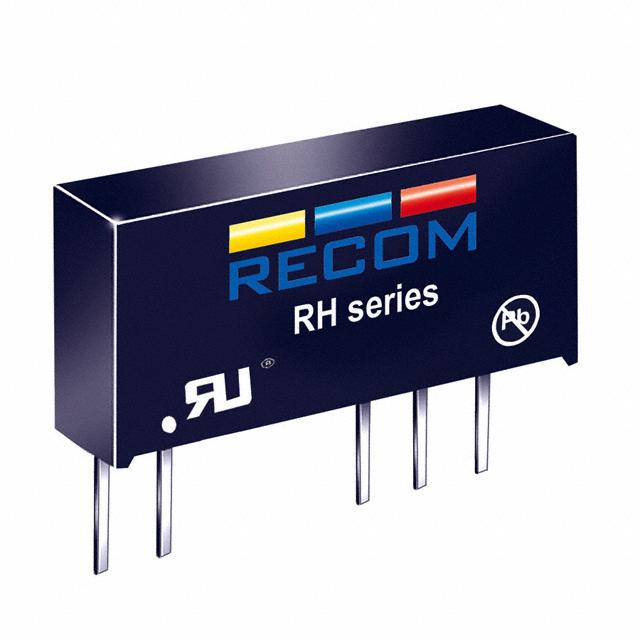 RH-1209D/P detail