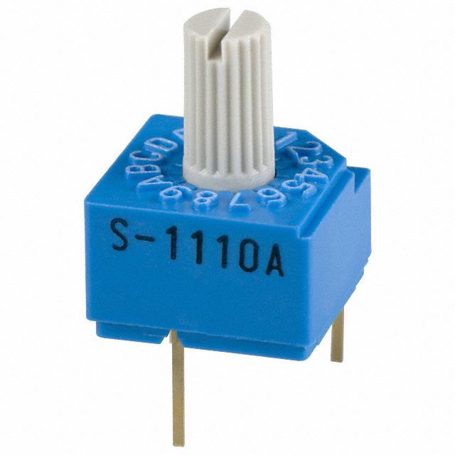 S-1110A