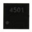 SC4501MLTRT