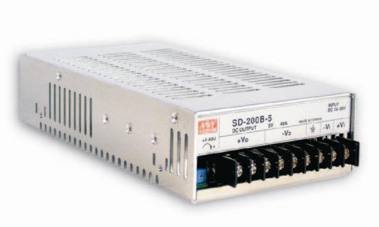 SD-200