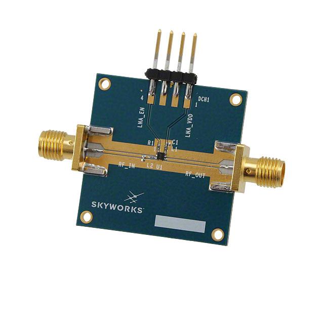 SKY65405-21-EVB