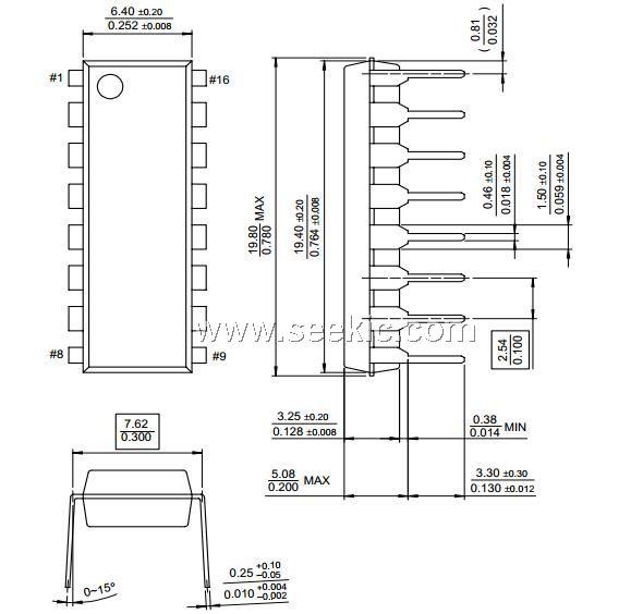 PartNumber: KA3525A Price: US