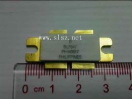 Models: BLF647 Price: 70-80 USD