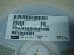 Models: GRM21BR70J106KE76L Price: 0.001-0.003 USD