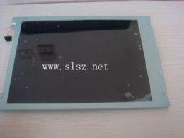 Models: KCB104VG2CA-A43 Price: 300-500 USD