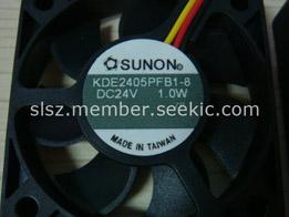 Models: KDE2405PFB1-8 Price: 1-1 USD