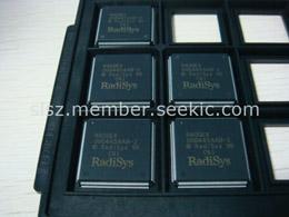 Models: R400EX-R Price: 1-1 USD