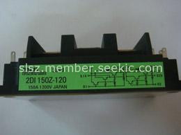 Models: 2DI150Z-120 Price: 1-1 USD