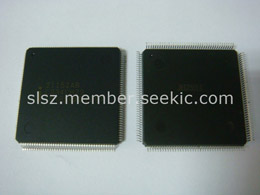 Part Number: 21152AB