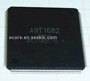 AMT1682 Picture