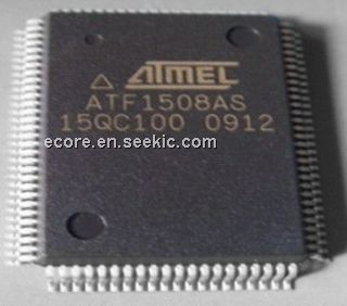 ATF1508AS Picture
