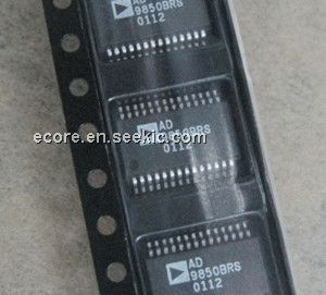 AD9850BRS Picture