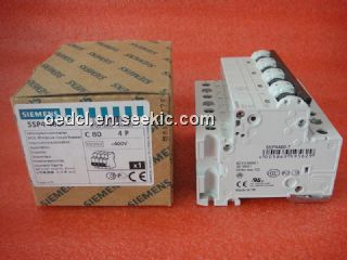 5SP4480-7 Picture