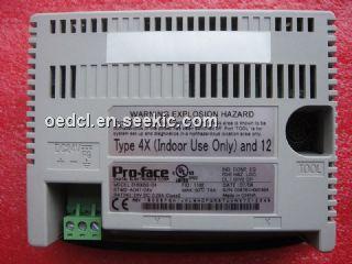 ST402-AG41-24V Picture