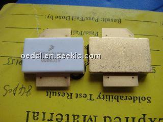 MRF5S19130HSR3 Picture