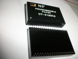Models: DT-212DC2 Price: 1-150 USD