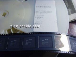 Z8021016VSC Picture
