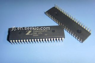 Z0840004PSC Picture