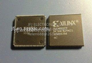 XC4010-6PC84C Picture