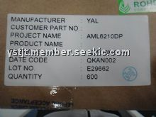 AML6210DP Picture