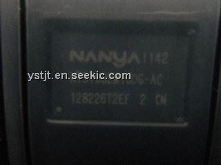 NT5TU32M16DG-ACI Picture