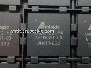 AML8726-MX Picture