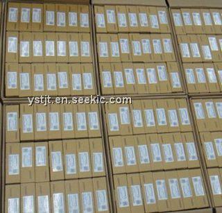 NAND512R3A2DZA6E Picture