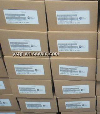TPS60500DGSR Picture