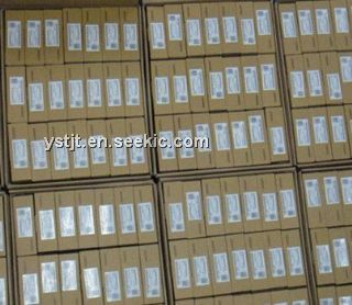 K9F5608UOD-PCBO Picture