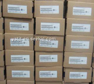 STDC1150BCE-UA3 Picture