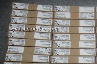 BCM4306KFB-TT0346 Picture