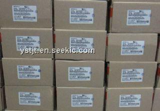 H5DU2562GFR-J3C Picture