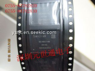 SDIN5C1-8G Picture