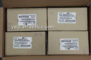 H9LA1GG25HAMBR-46M Picture