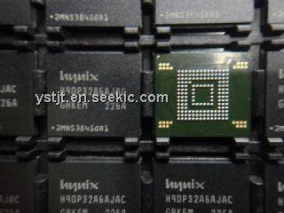 H9DP32A6AJACGRKEM Picture