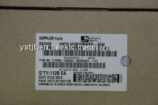 H9DA1GG51HBMBR-4EM Picture