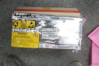 H9DA1GH251JAMCR-4EM Picture