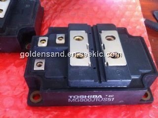 MG800J1US51 Picture