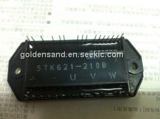 STK621-210B Picture