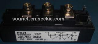 2DI75D050A Picture